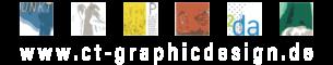 ct-graphicdesign ::: Claudia Tiemann