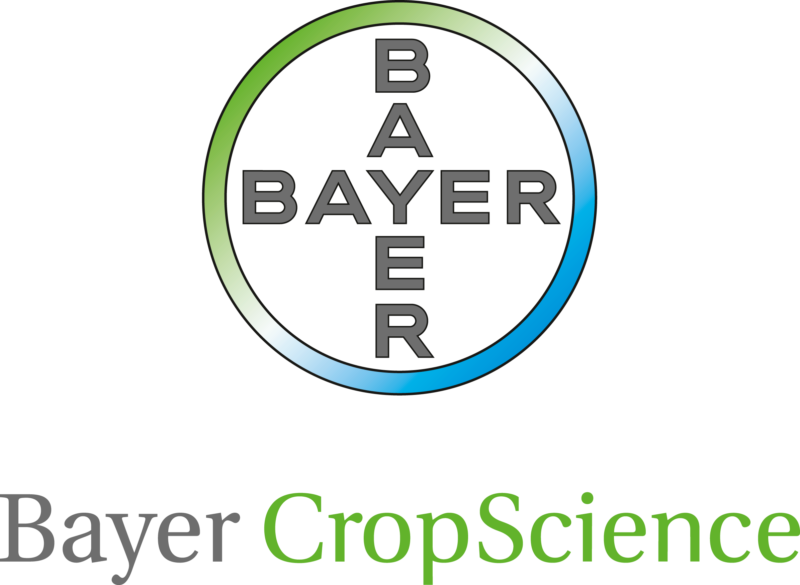 BCS_Logo_Cent_4c_100801