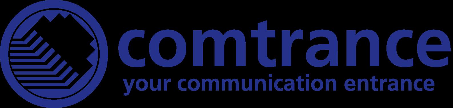 ct_logo_blau 100c-90m